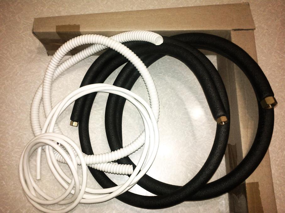 фильтр для домашнего кондиционера